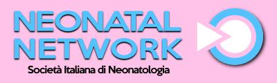 nnsin neonatal network societ italiana di neonatologia